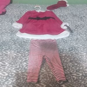 NWT baby outfit 🎀